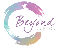 Beyond Nutrition | Dubai