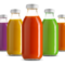 Juicing – Freshly Squeezed Juice