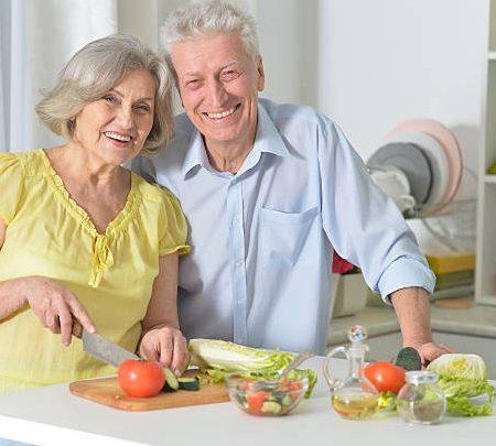 elderly-health-wellbeing