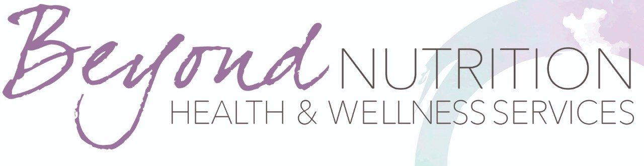 Beyond Nutrition | Dubai