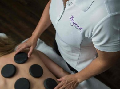 hot_stone_massage_dubai